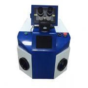 may-han-laser-desktop