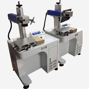 may-khac-laser-fiber-2