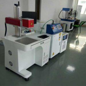 may-khac-laser-fiber