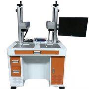 may-khac-laser-fiber-4