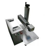 may-khac-laser-fiber-loai-nho-4