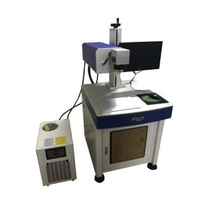 may-khac-laser-uv-2