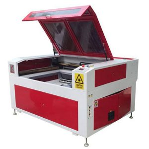 may-cat-co2-laser-cutting-machine-dd