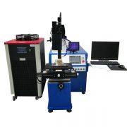 may-han-laser-400w