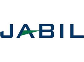 jabil-vietnam-logo